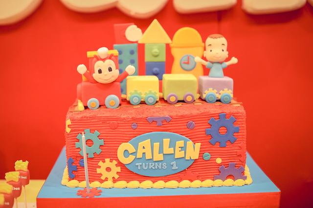 cake_3439 copy