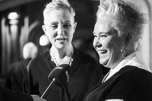 UK Theatre Awards 2019