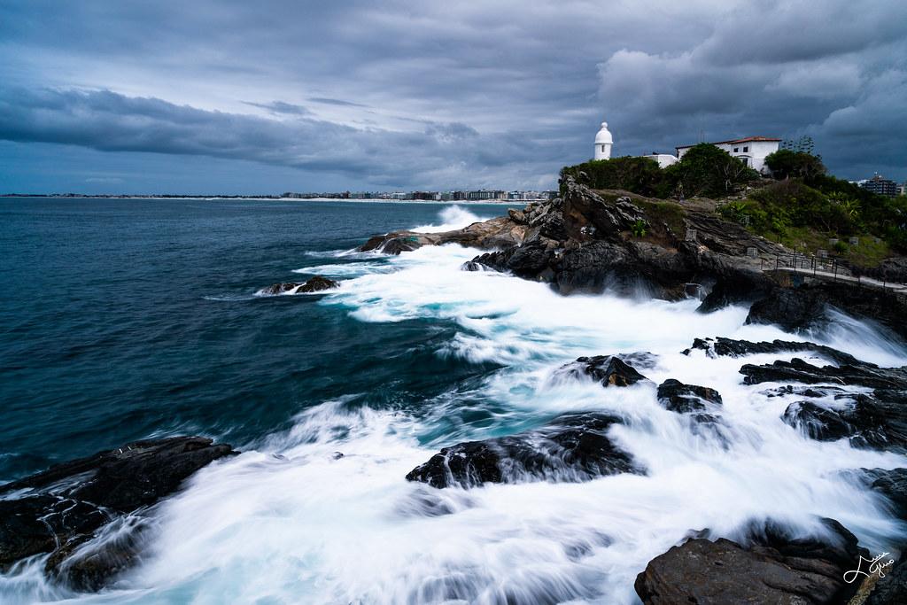 Forte de São Mateus, Cabo-Frio RJ
