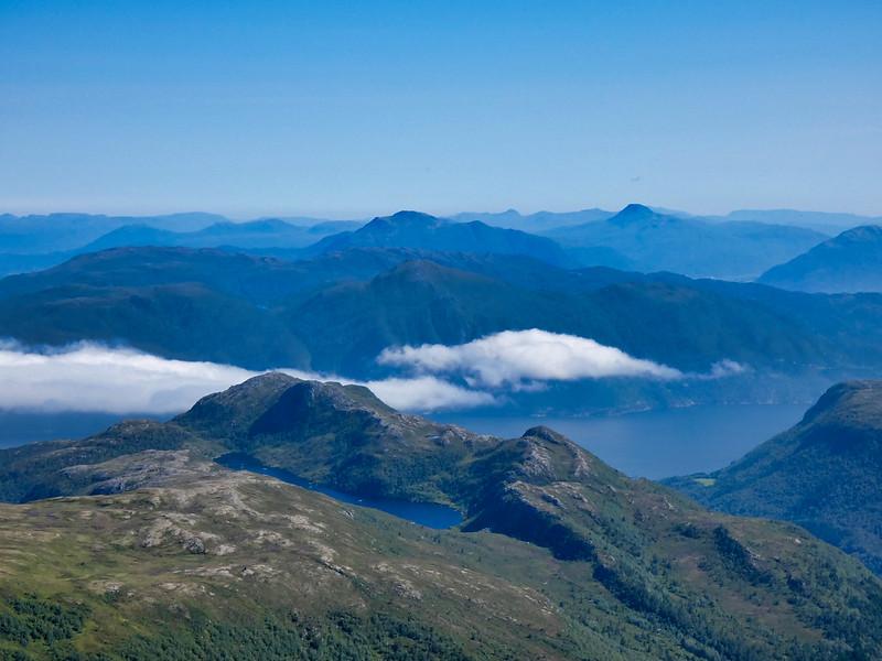 20-Utsikt mot Tingvollfjorden