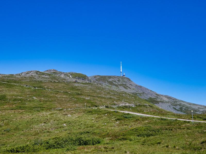 01-Utsikt mot Reinsfjellet