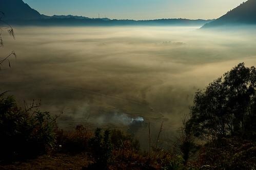 indonesia java bromo javaeast sunrise