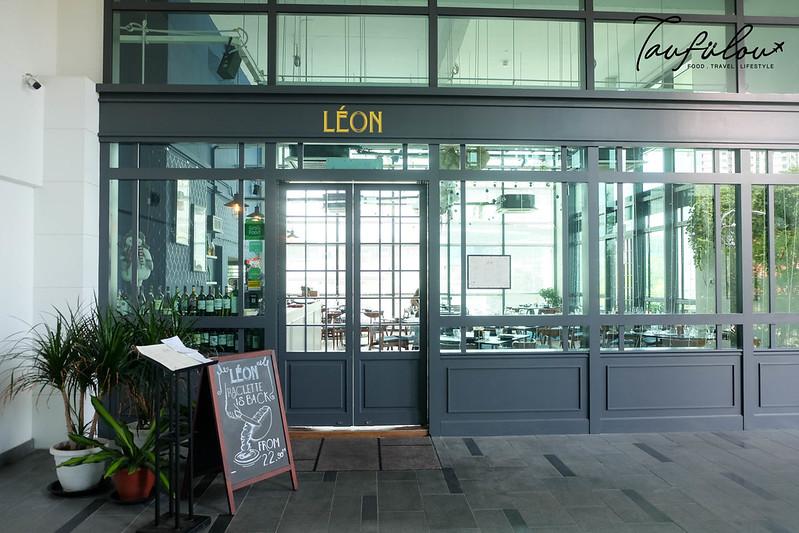 Leon (33)