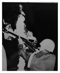 Md. rally salutes fallen Klansmen: 1965
