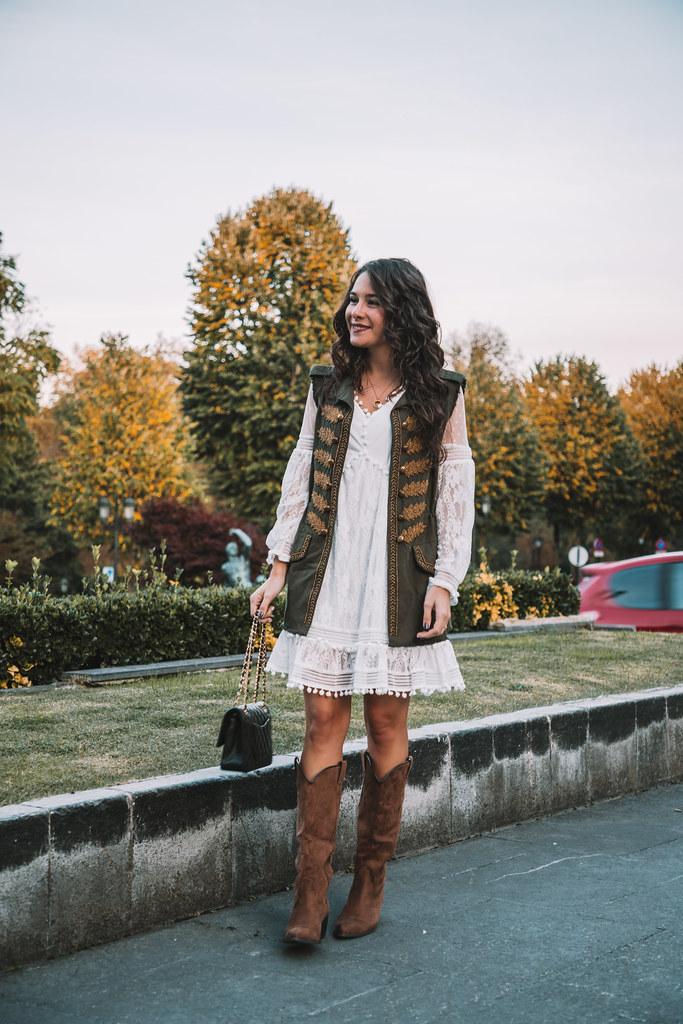 autumn look-4