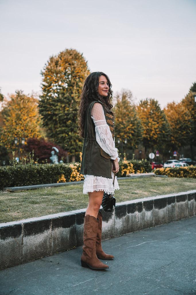 autumn look-7