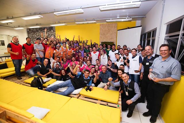 GrandPrix                      Renault e Weg