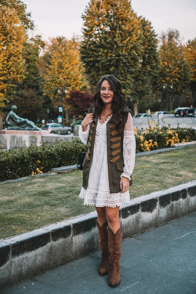 autumn look-3