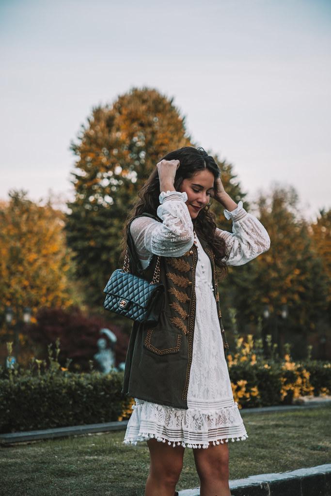 autumn look-9
