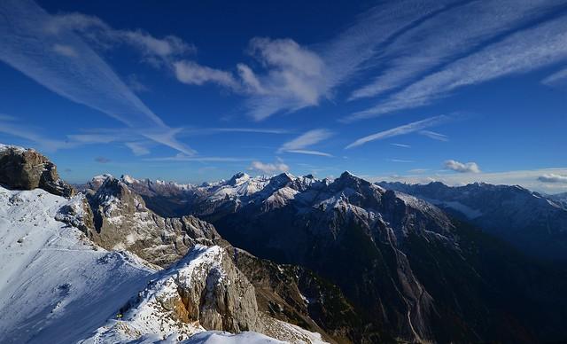 Mittenwald - Karwendel