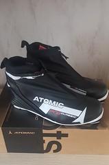 Atomic Pro Prolink 43 1/3 - titulní fotka