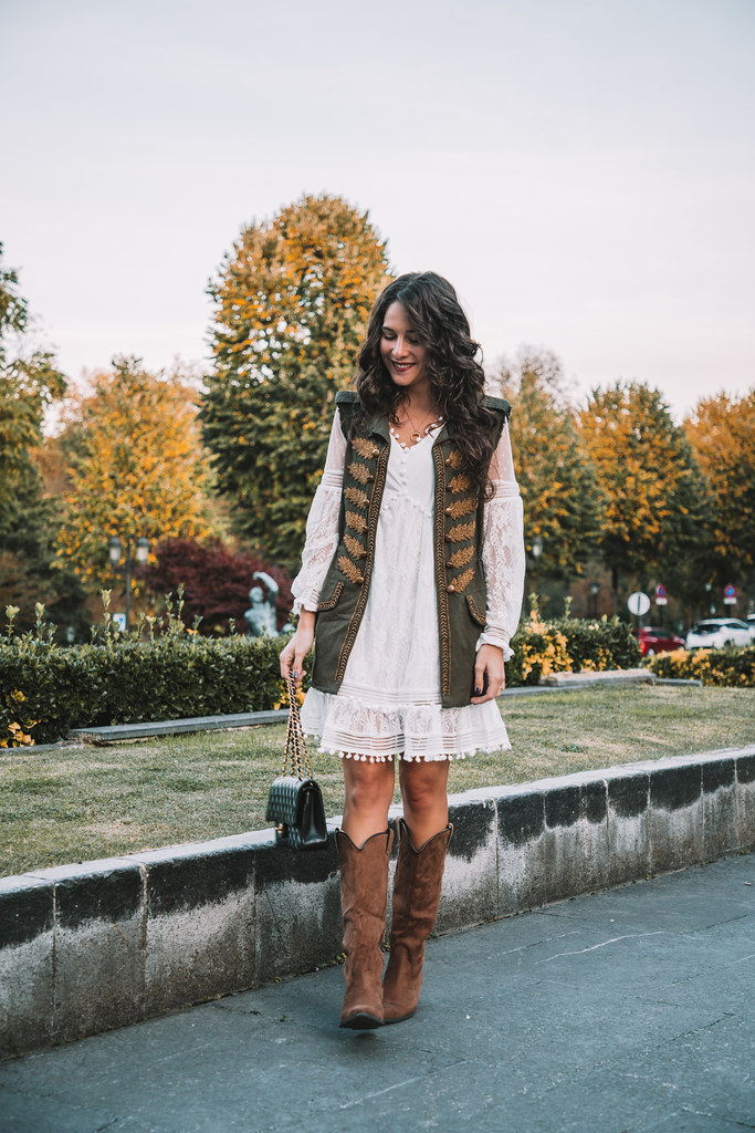 autumn look-5