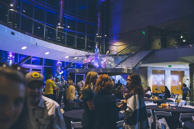 The One Club Awards Denver