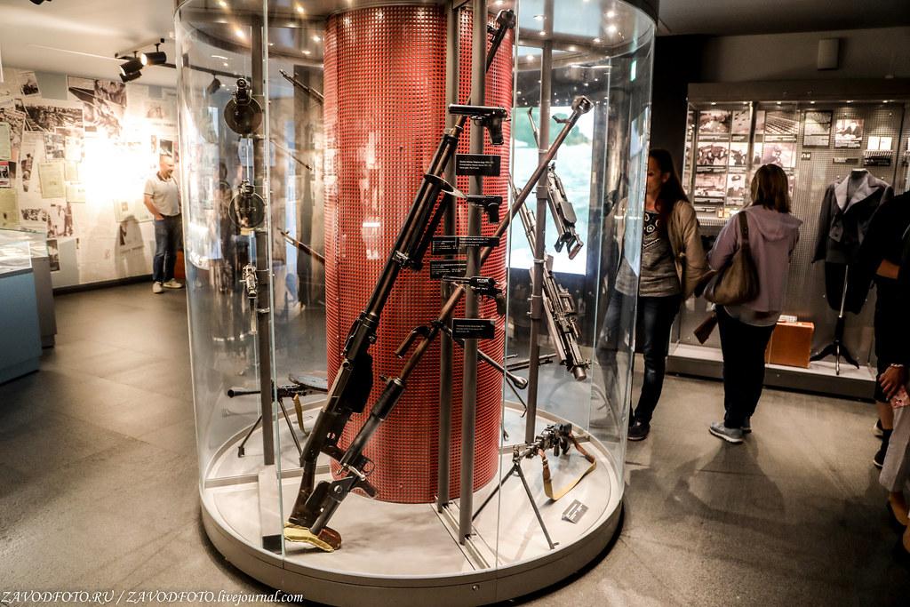 Музей истории Великой Отечественной войны в Минске 999A3444