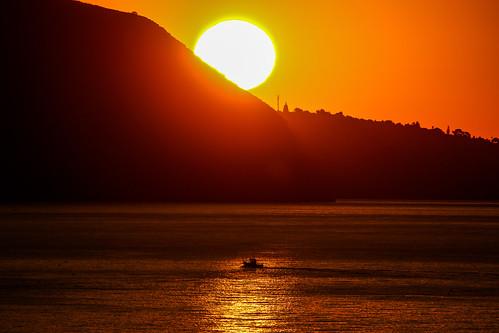 sunrisenerja