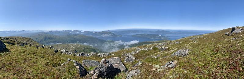 59-Panorama mot nord
