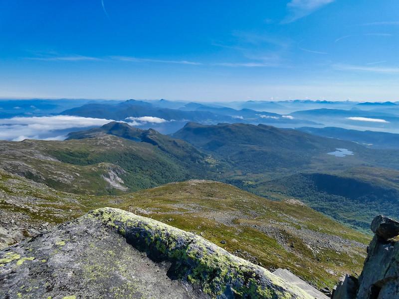 15-Utsikt mot Tingvollfjorden