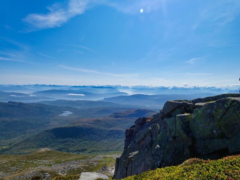 19-Utsikt mot Sunndalsfjorden