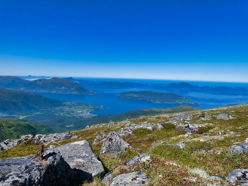 29-Utsikt mot Kristiansund
