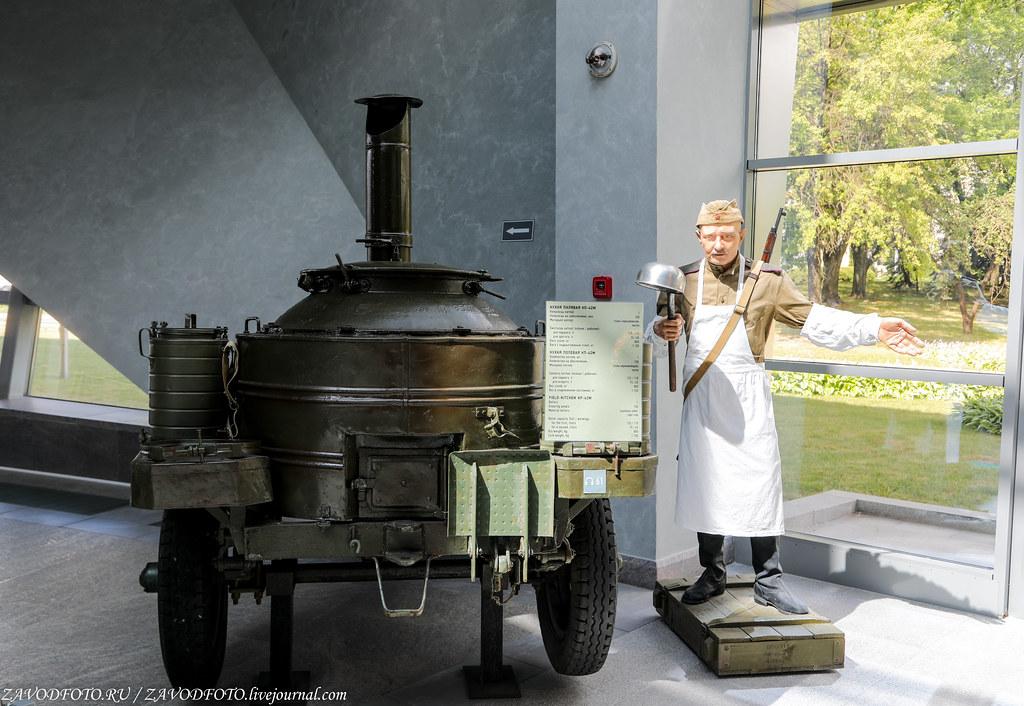 Музей истории Великой Отечественной войны в Минске 999A3215