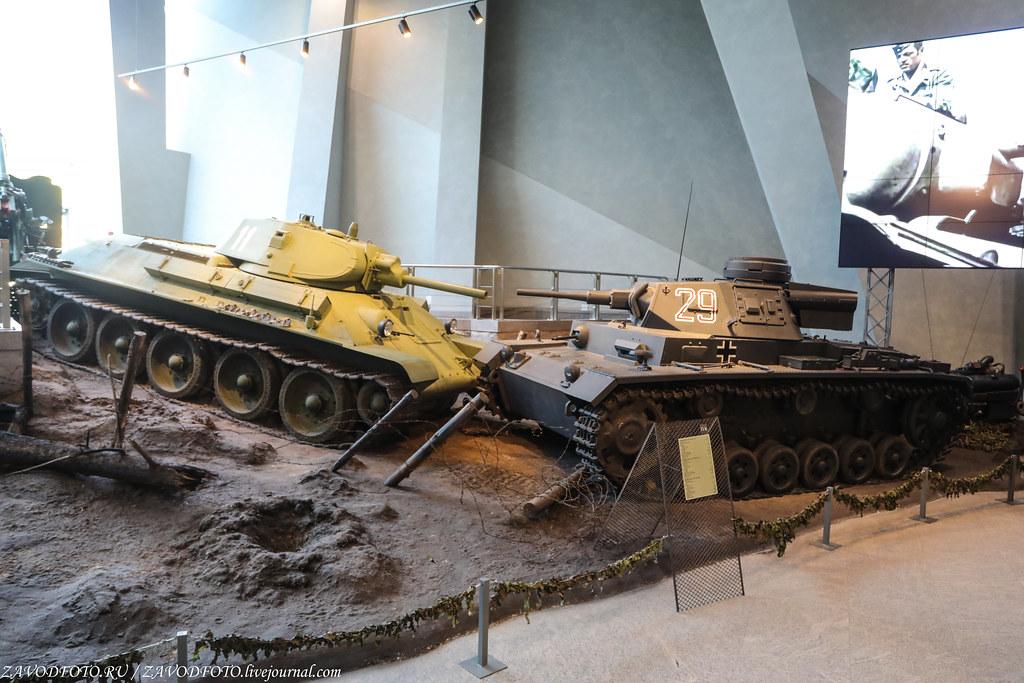 Музей истории Великой Отечественной войны в Минске 999A3174