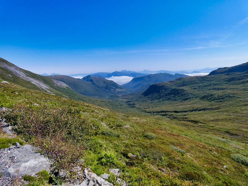 04-Utsikt mot Svanavolldalen