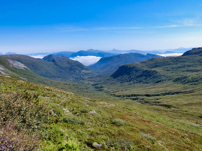 05-Utsikt mot Svanavolldalen