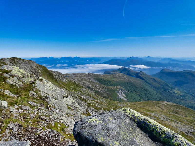 12-Utsikt mot Tingvollfjorden