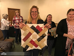 Quilt Retreat Fall '19-55