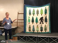Quilt Retreat Fall '19-42