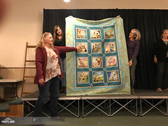 Quilt Retreat Fall '19-40