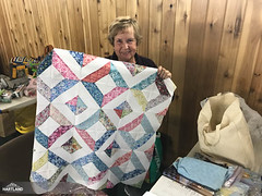 Quilt Retreat Fall '19-4