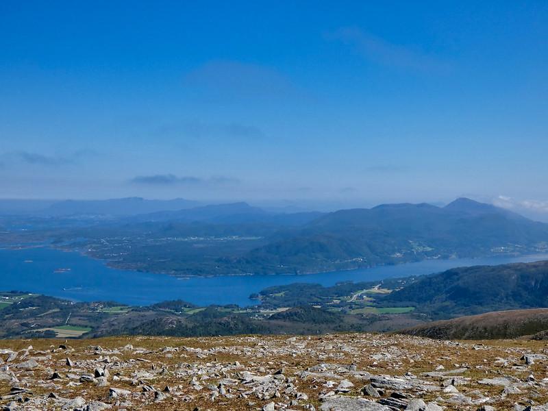 48-Utsikt mot Averøy