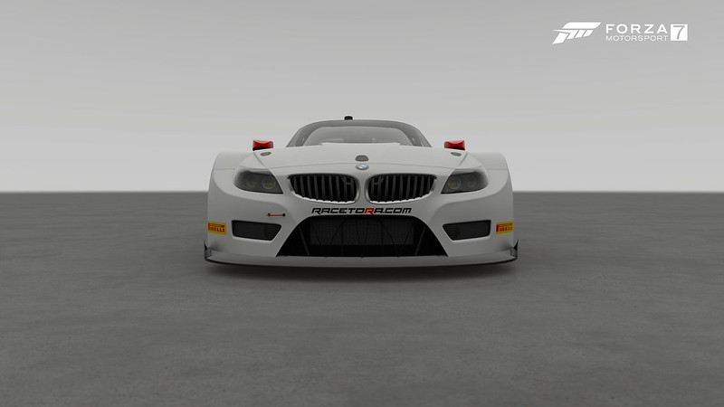 GT Cup - Livery Rules 48975570668_8d664308e0_c