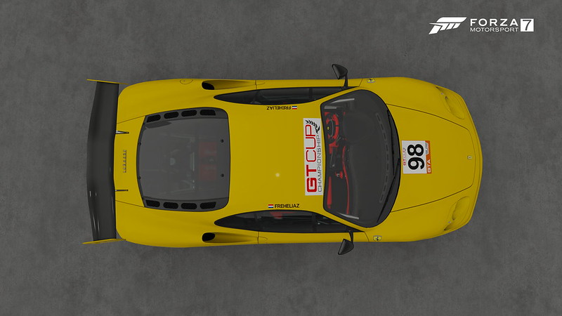 GT Cup - Livery Rules 48975570868_bebf080d0e_c