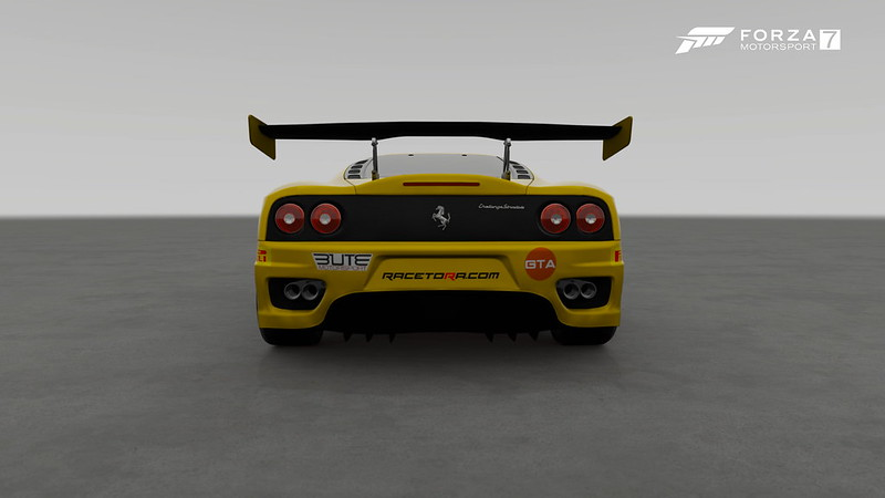 GT Cup - Livery Rules 48975571233_c573d6c7db_c