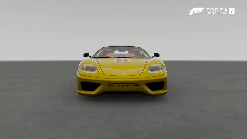 GT Cup - Livery Rules 48975571433_42188b213c_c