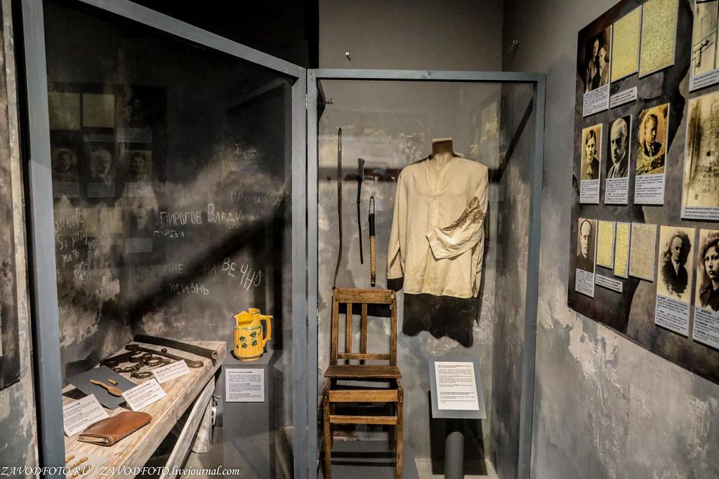 Музей истории Великой Отечественной войны в Минске 999A3574