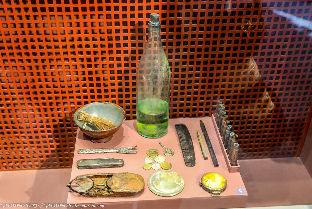 Музей истории Великой Отечественной войны в Минске 999A3557