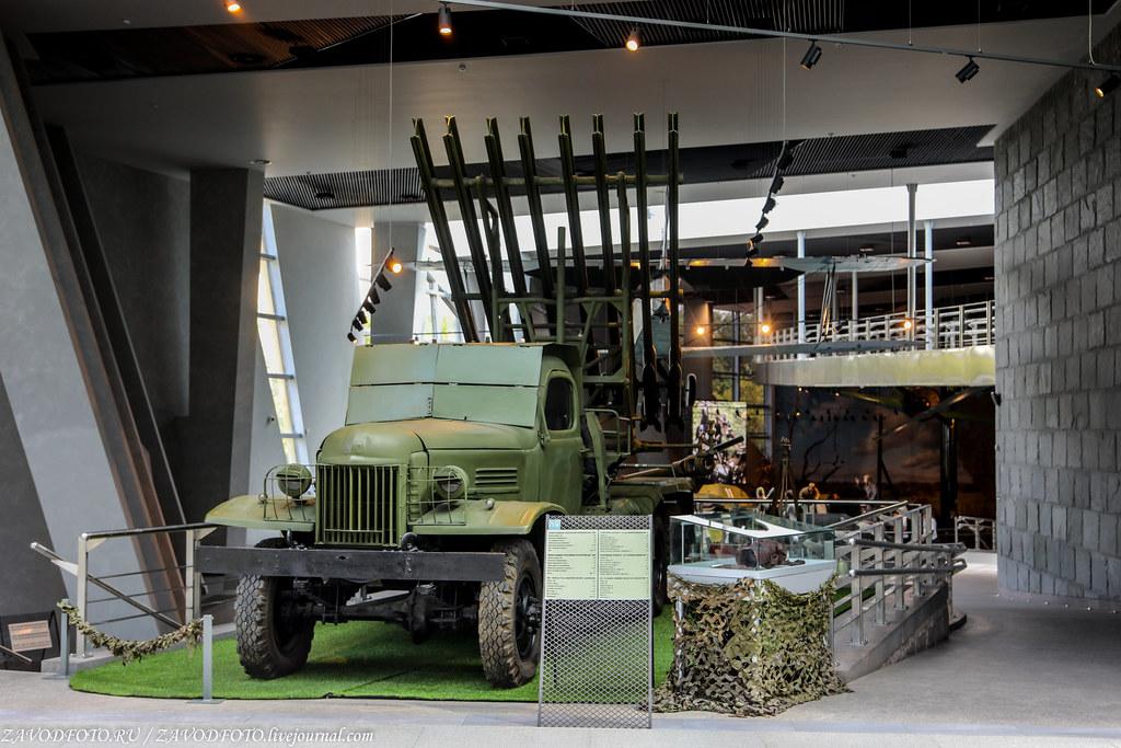 Музей истории Великой Отечественной войны в Минске 999A3509
