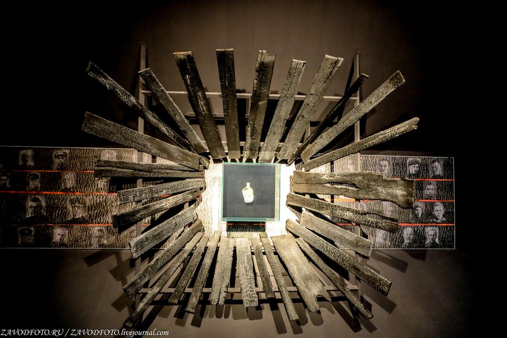 Музей истории Великой Отечественной войны в Минске 999A3277