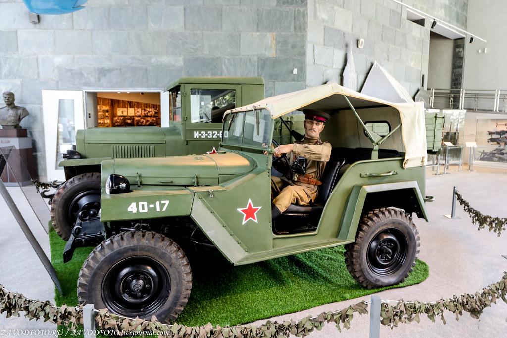 Музей истории Великой Отечественной войны в Минске 999A3228