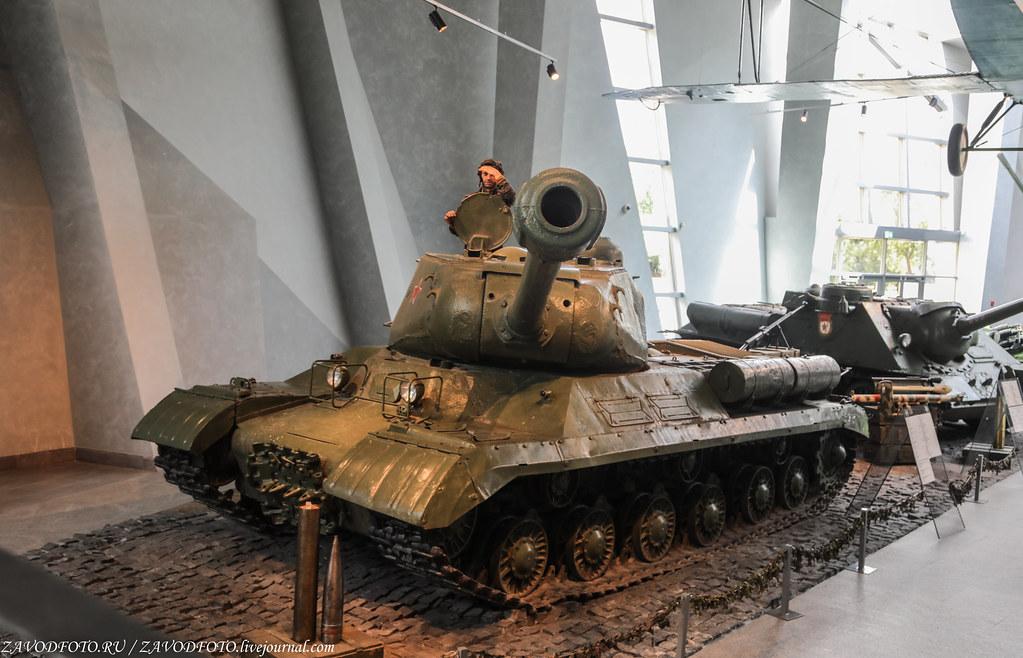 Музей истории Великой Отечественной войны в Минске 999A3203