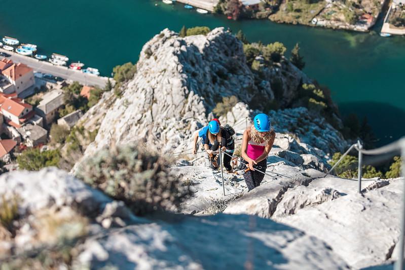 VillaWeek_2019_mountain_climb_0039