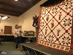 Quilt Retreat Fall '19-61