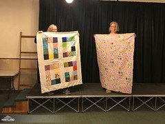 Quilt Retreat Fall '19-59