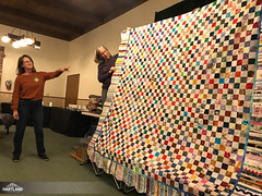 Quilt Retreat Fall '19-54