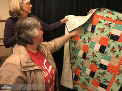 Quilt Retreat Fall '19-53