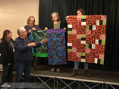 Quilt Retreat Fall '19-48