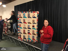 Quilt Retreat Fall '19-47